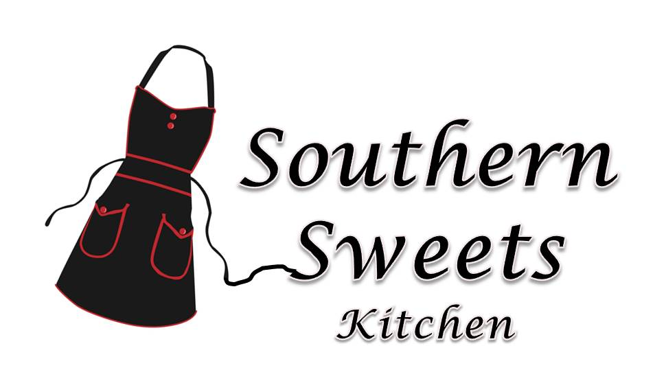 Southern Sweets Kitchen